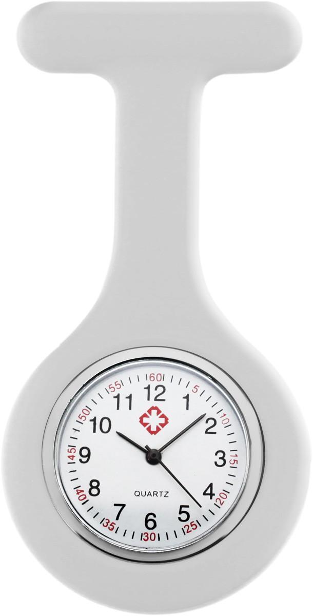 MPM Sesterské silikonové hodinky MPM W08X.10479.A