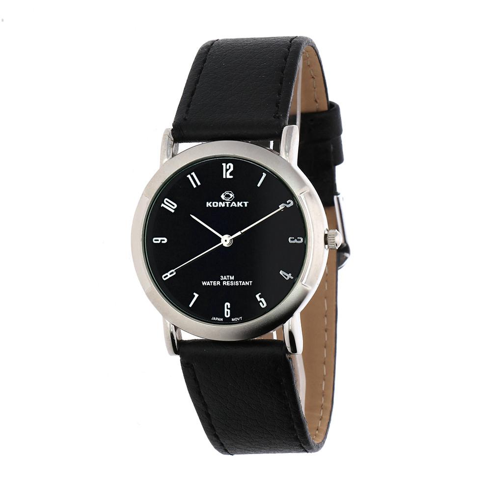 MPM Dámské klasické hodinky MPM W03I.11122.B