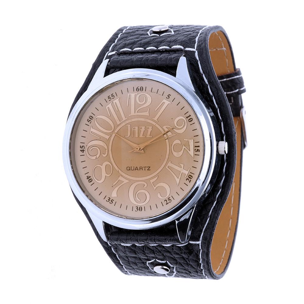 MPM Pánské náramkové hodinky MPM W01V.11158.A