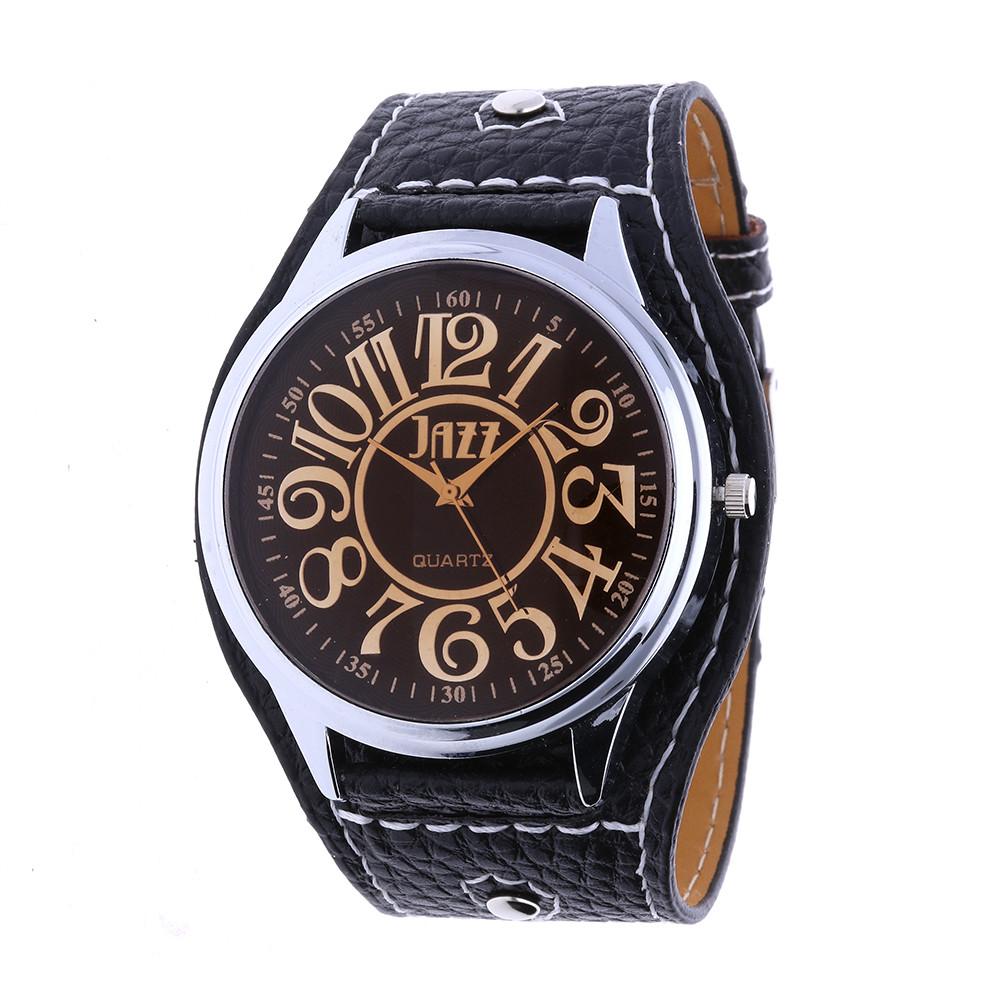 MPM Pánské náramkové hodinky MPM W01V.11158.B