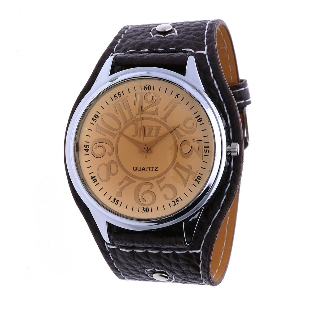 MPM Pánské náramkové hodinky MPM W01V.11158.C