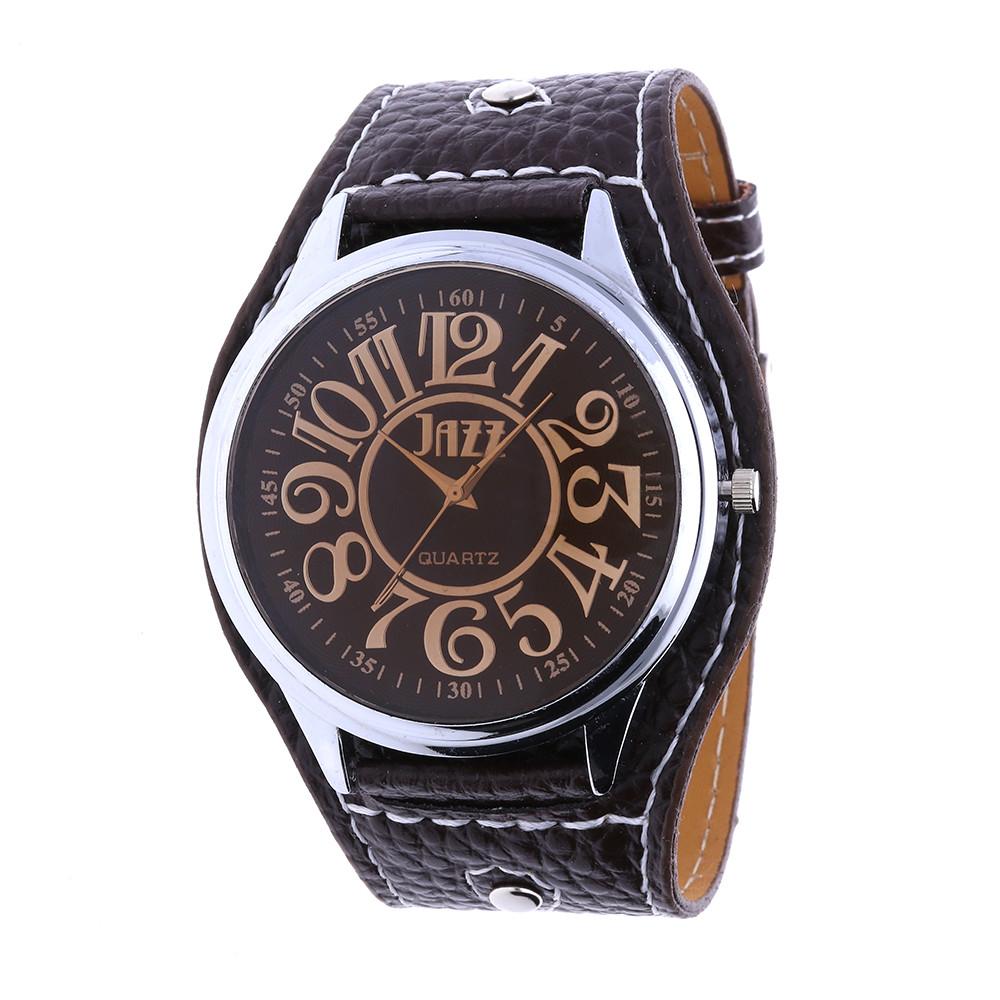 MPM Pánské náramkové hodinky MPM W01V.11158.D