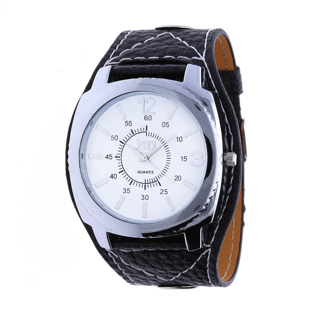 MPM Pánské náramkové hodinky MPM W01V.11159.A