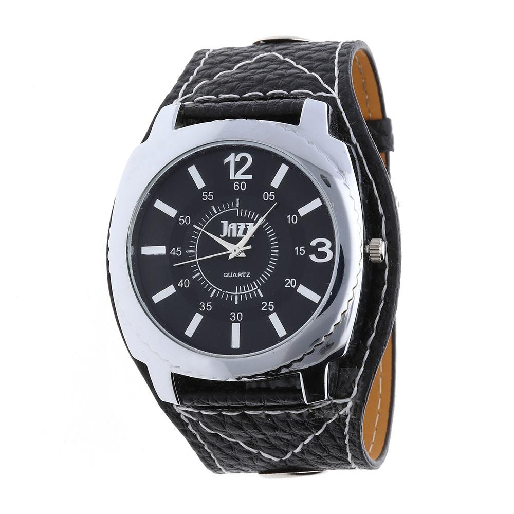MPM Pánské náramkové hodinky MPM W01V.11159.B