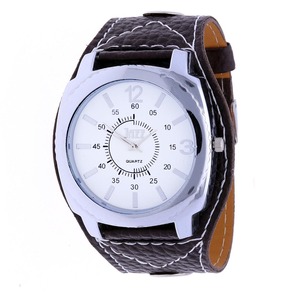 MPM Pánské náramkové hodinky MPM W01V.11159.C