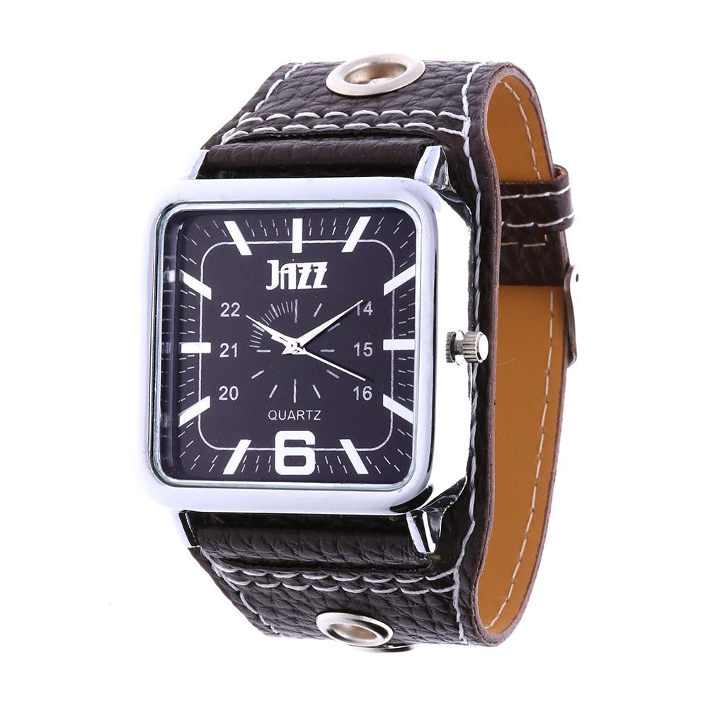 MPM Pánské náramkové hodinky MPM W01V.11160.A