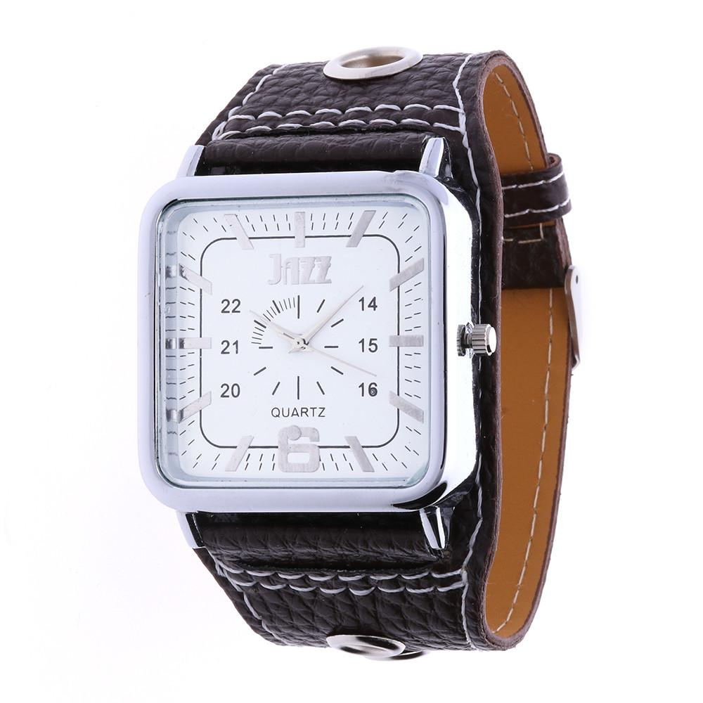 MPM Pánské náramkové hodinky MPM W01V.11160.B