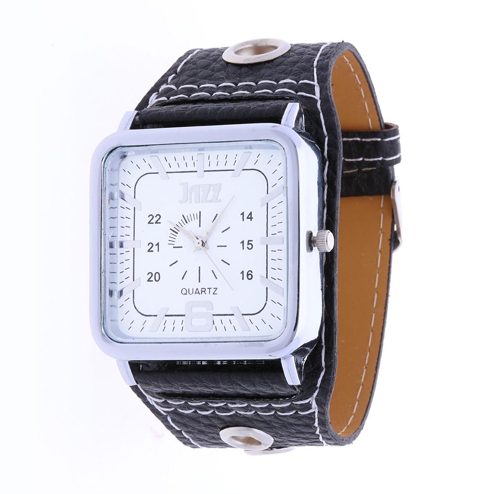 MPM Pánské náramkové hodinky MPM W01V.11160.C