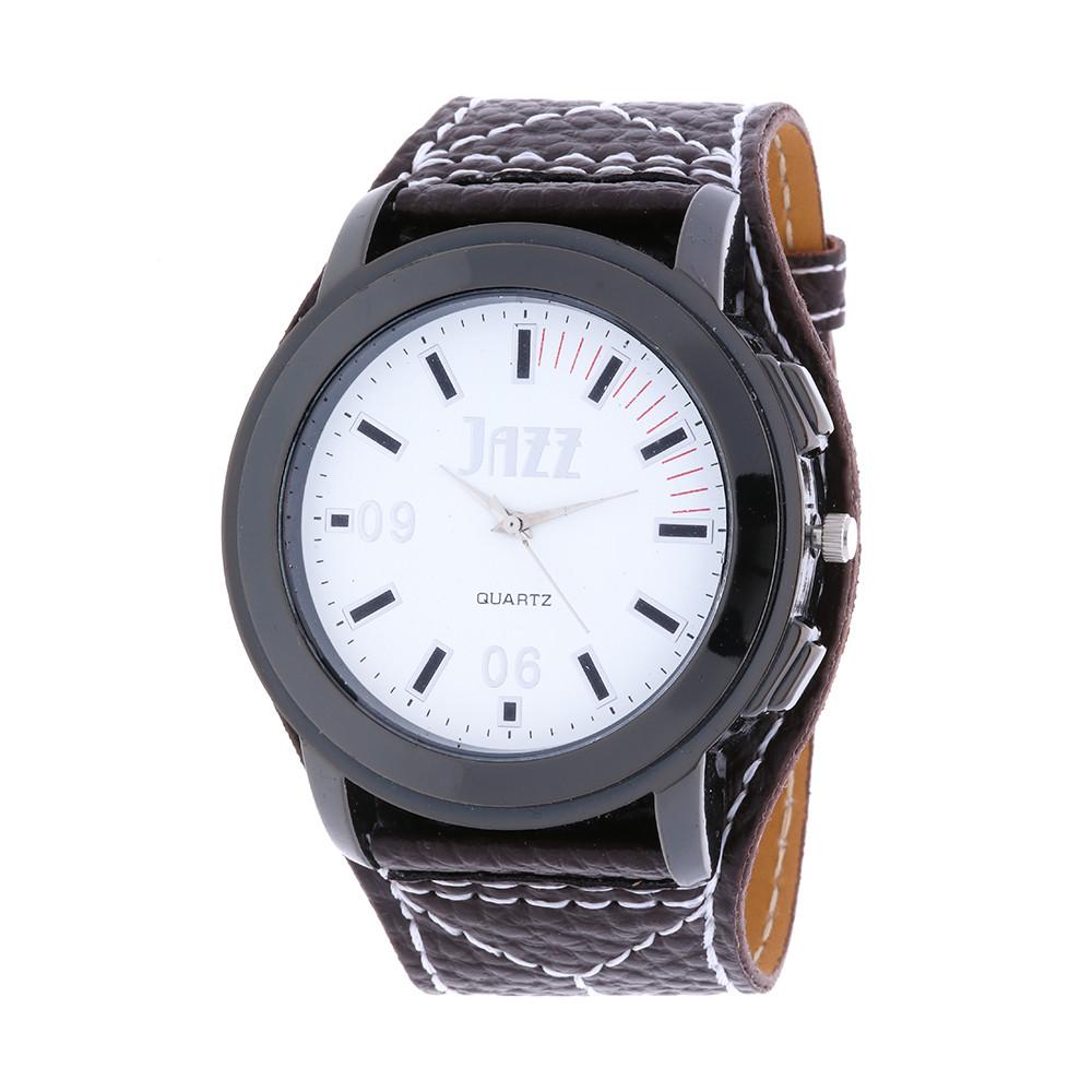 MPM Pánské náramkové hodinky MPM W01V.11161.A