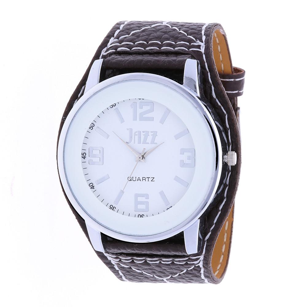 MPM Pánské náramkové hodinky MPM W01V.11162.A