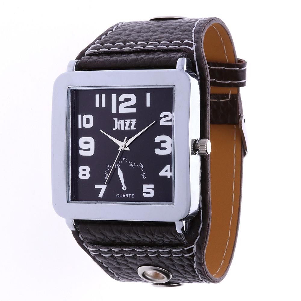 MPM Pánské náramkové hodinky MPM W01V.11163.A