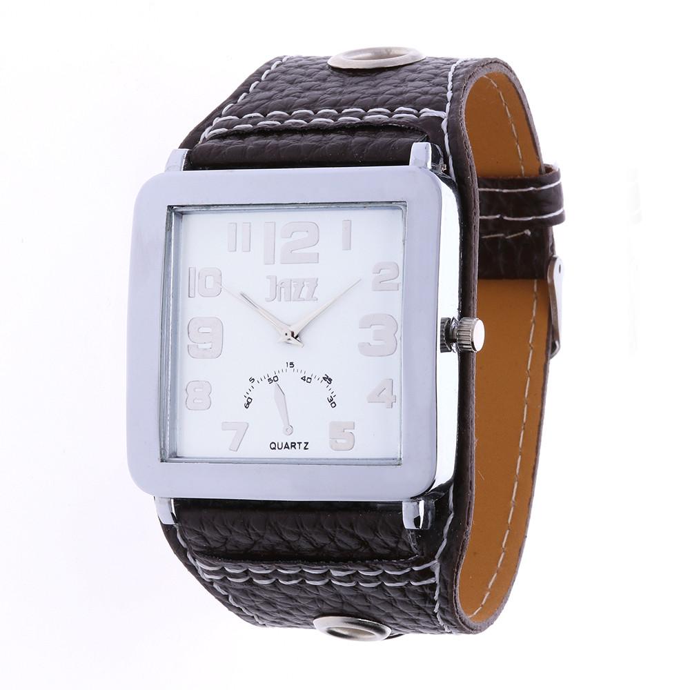 MPM Pánské náramkové hodinky MPM W01V.11163.B