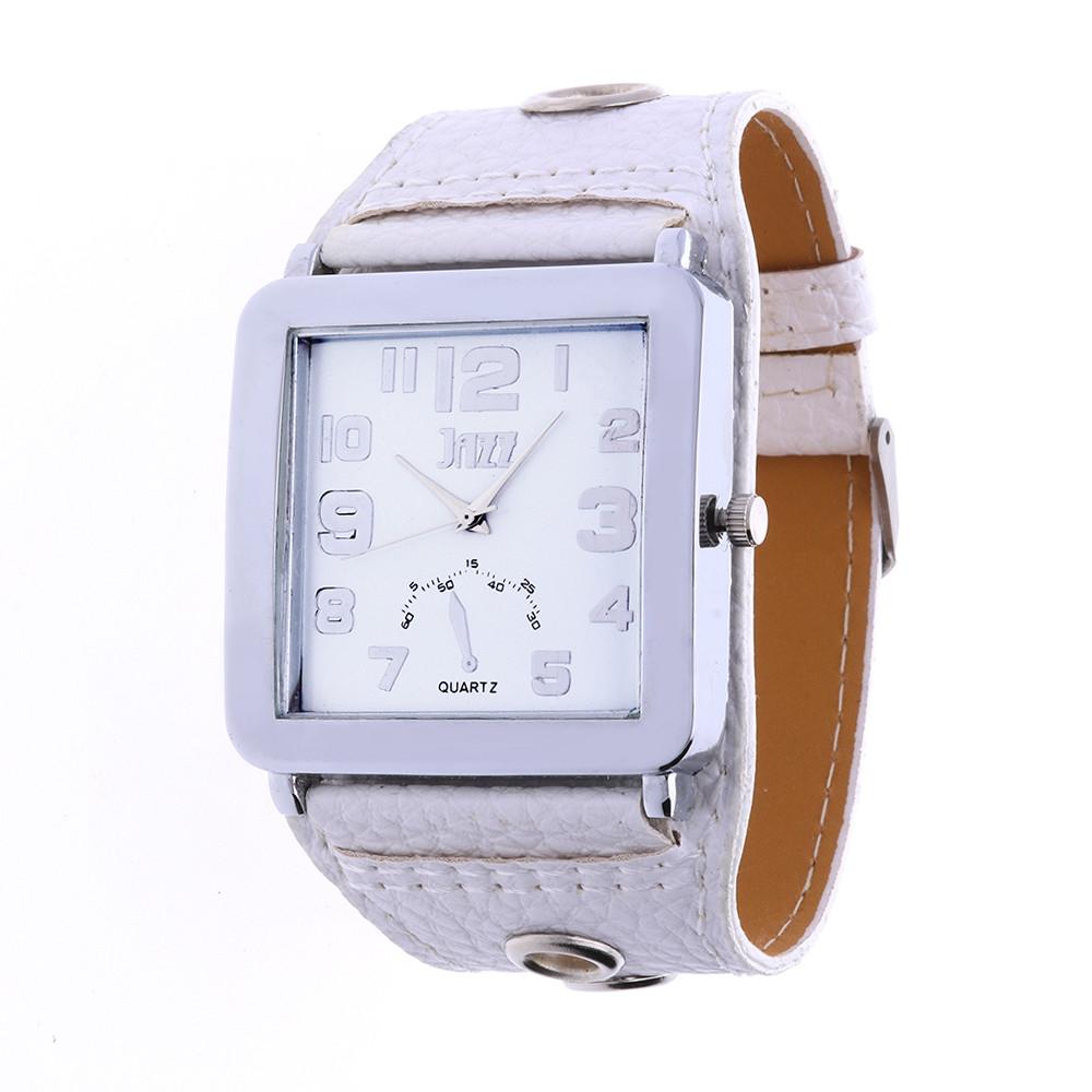 MPM Pánské náramkové hodinky MPM W01V.11163.C