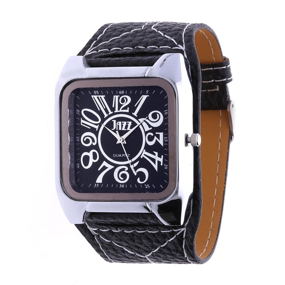 MPM Pánské náramkové hodinky MPM W01V.11164.A