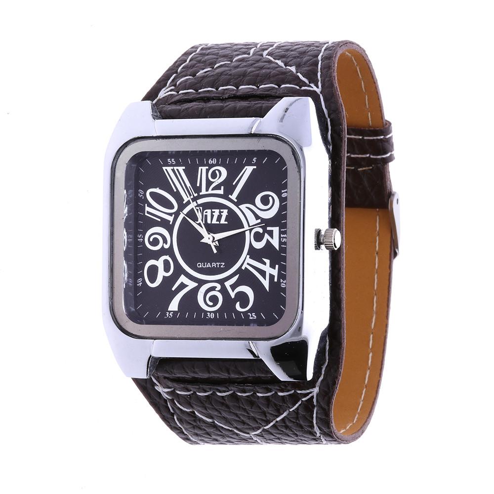 MPM Pánské náramkové hodinky MPM W01V.11164.B