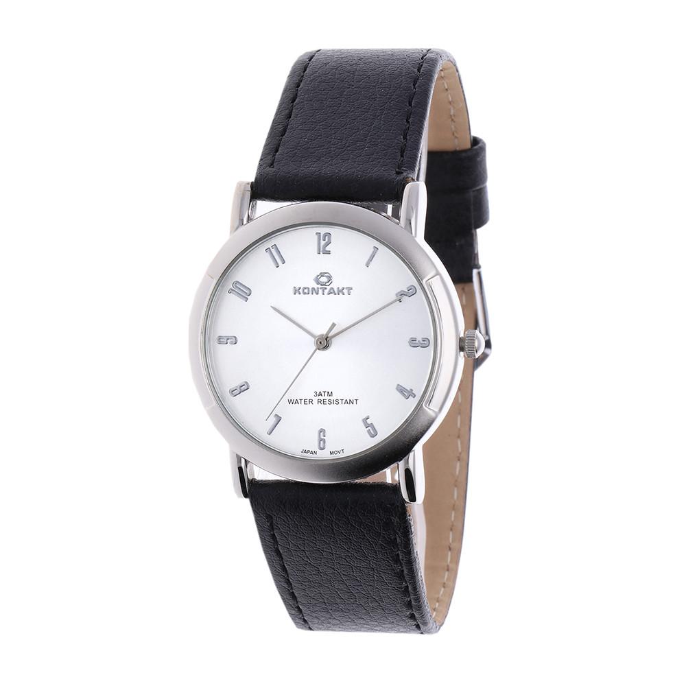 MPM Dámské klasické hodinky MPM W03I.11122.A