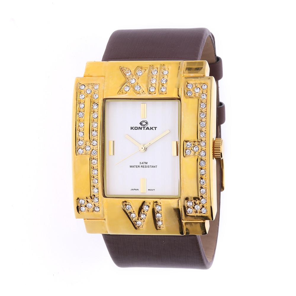 MPM Pánské náramkové hodinky MPM W01I.11132.D