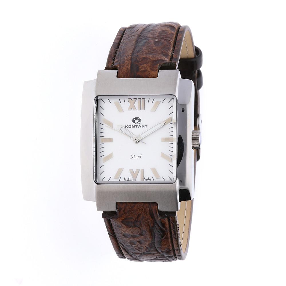 MPM Dámské klasické hodinky MPM W03I.11133.C