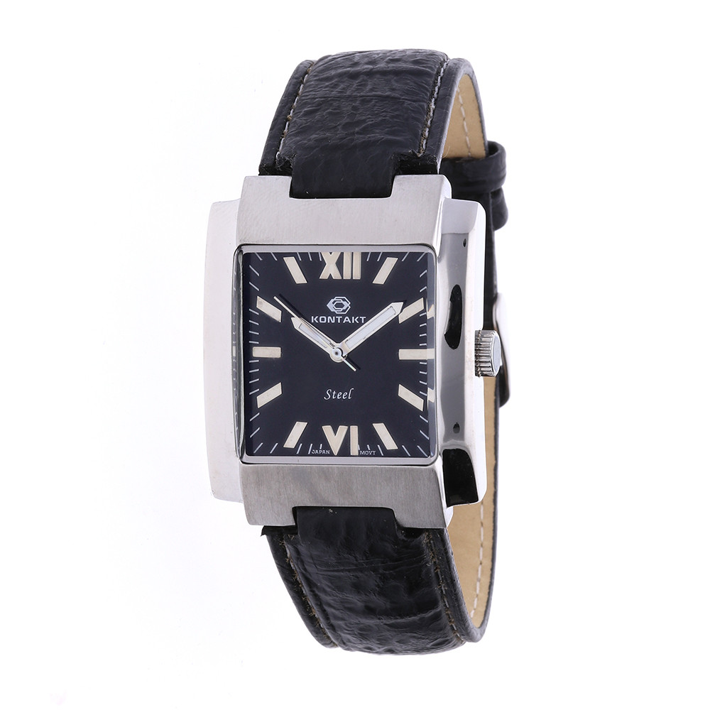 MPM Dámské klasické hodinky MPM W03I.11133.B