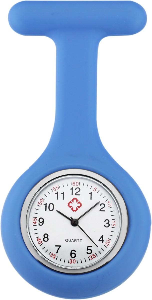 MPM Sesterské silikonové hodinky MPM W08X.10479.C