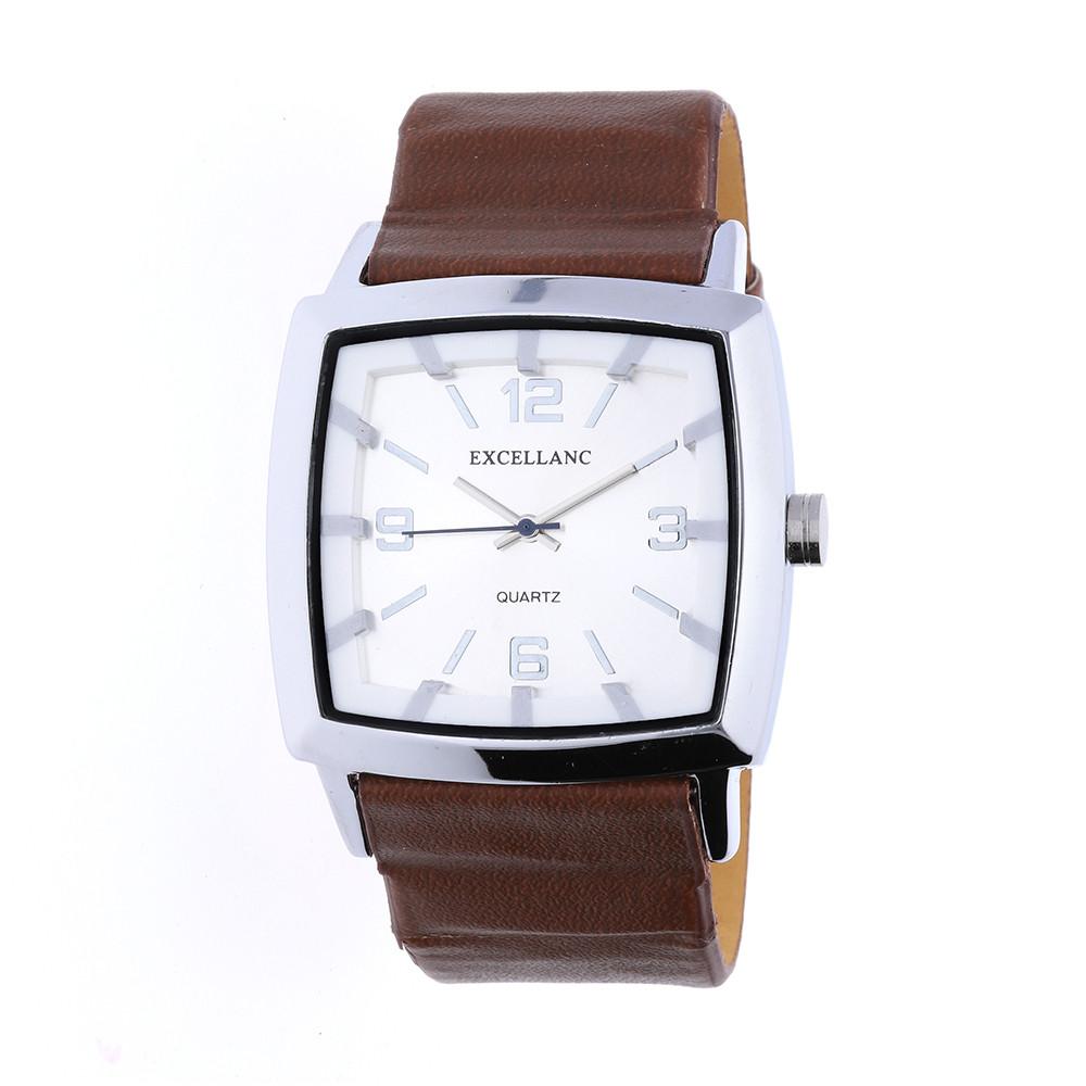 MPM Dámské hranaté hodinky MPM W03D.11134.A