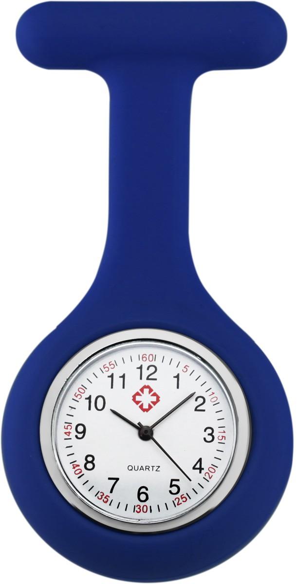 MPM Sesterské silikonové hodinky MPM W08X.10479.D