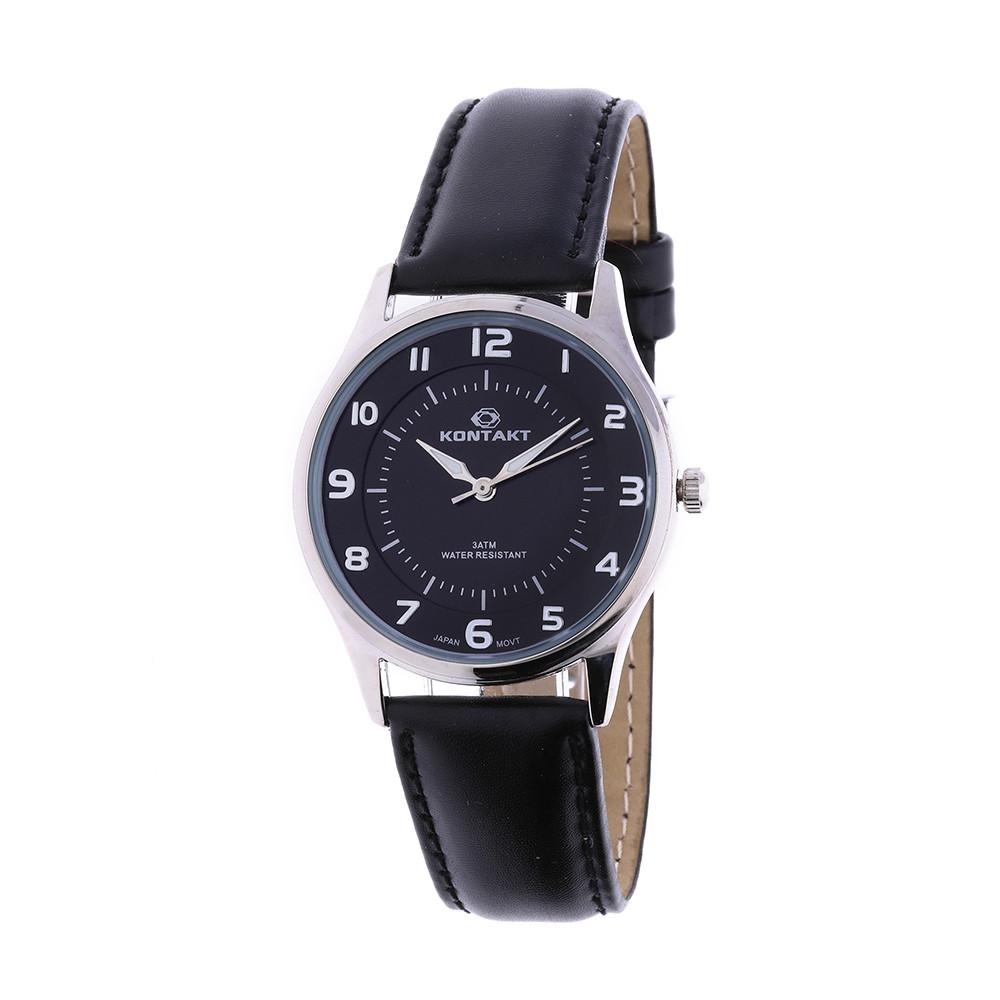 MPM Dámské klasické hodinky MPM W03I.11127.B