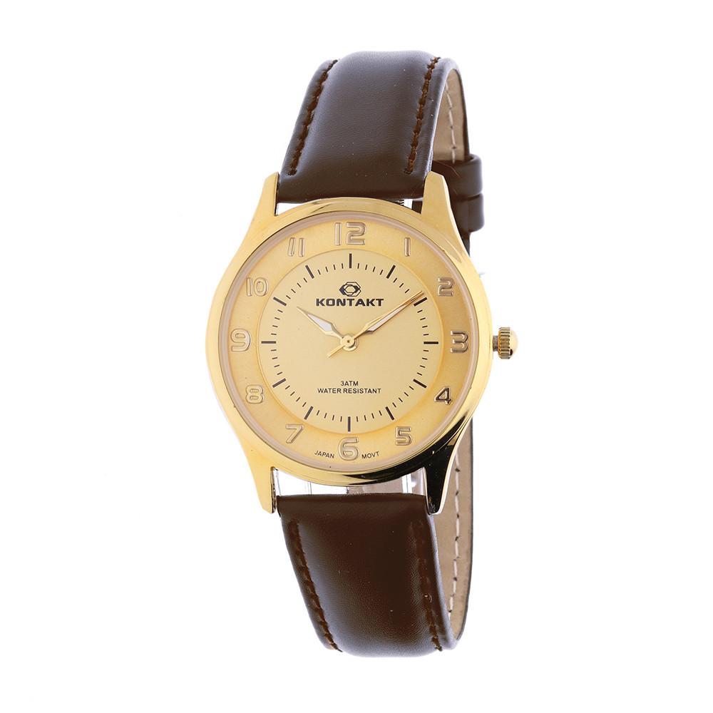 MPM Dámské klasické hodinky MPM W03I.11127.C