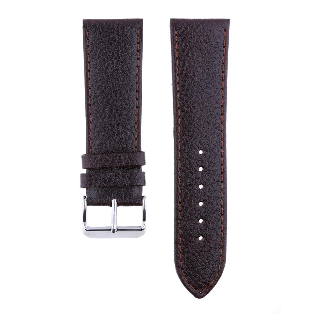 MPM Řemínek na hodinky MPM RB.15596.2624.52.A.S.L.E.M
