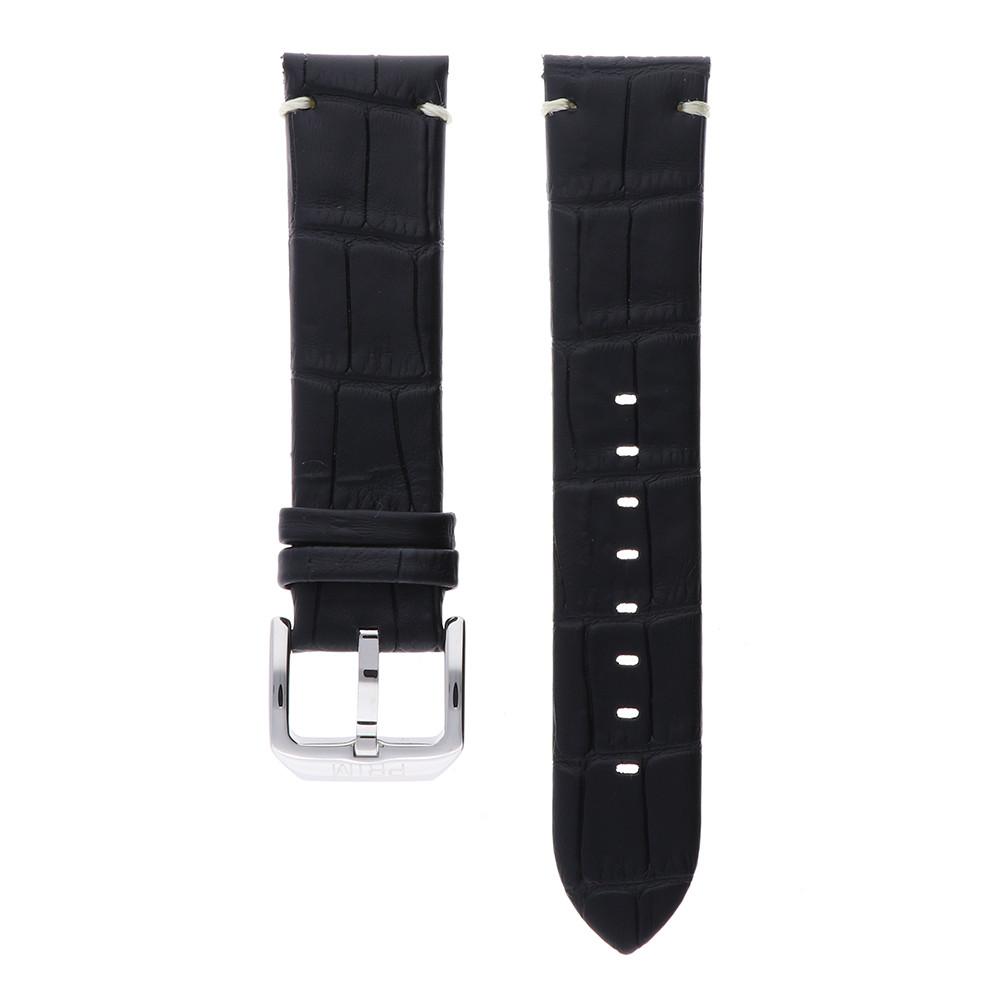 MPM Řemínek na hodinky MPM RB.15844.2220.9000.A.S.L.C.P