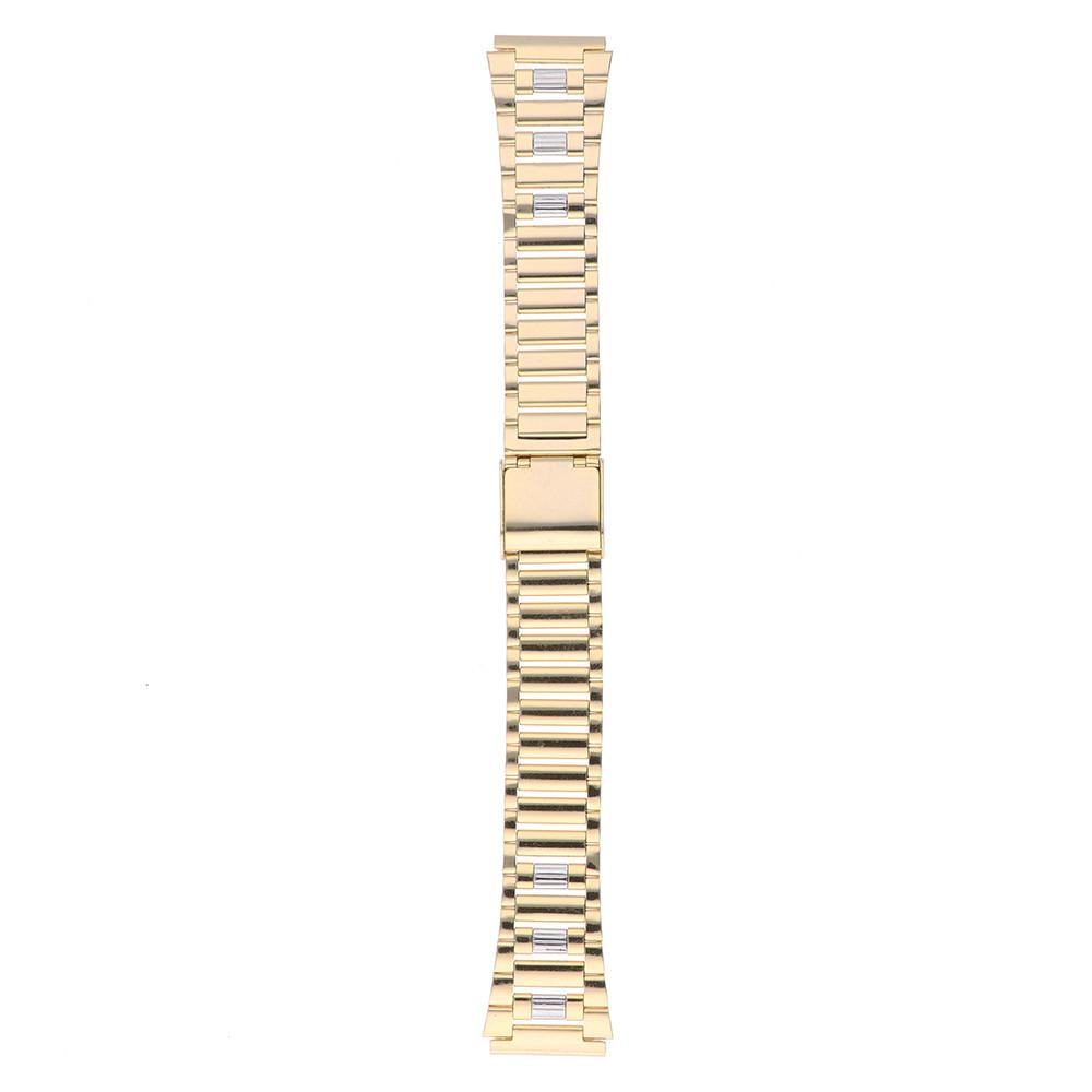 MPM Řemínek na hodinky MPM RA.15114.18.7080.E.G.L