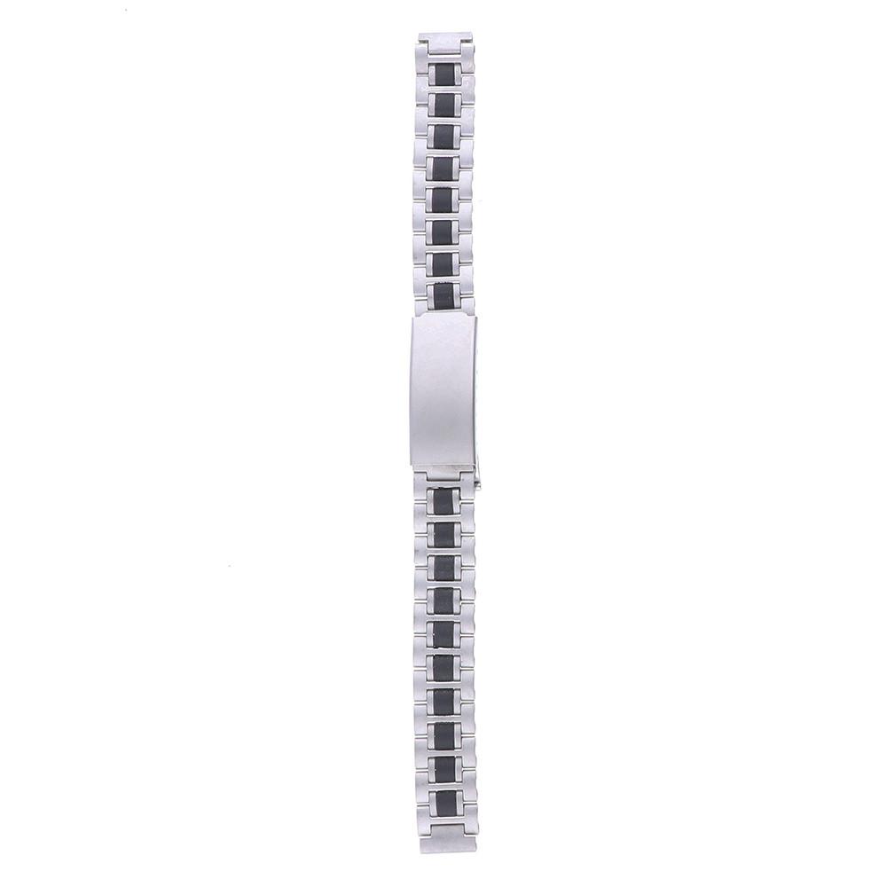 MPM Řemínek na hodinky MPM RA.15213.12.70.B.S.L