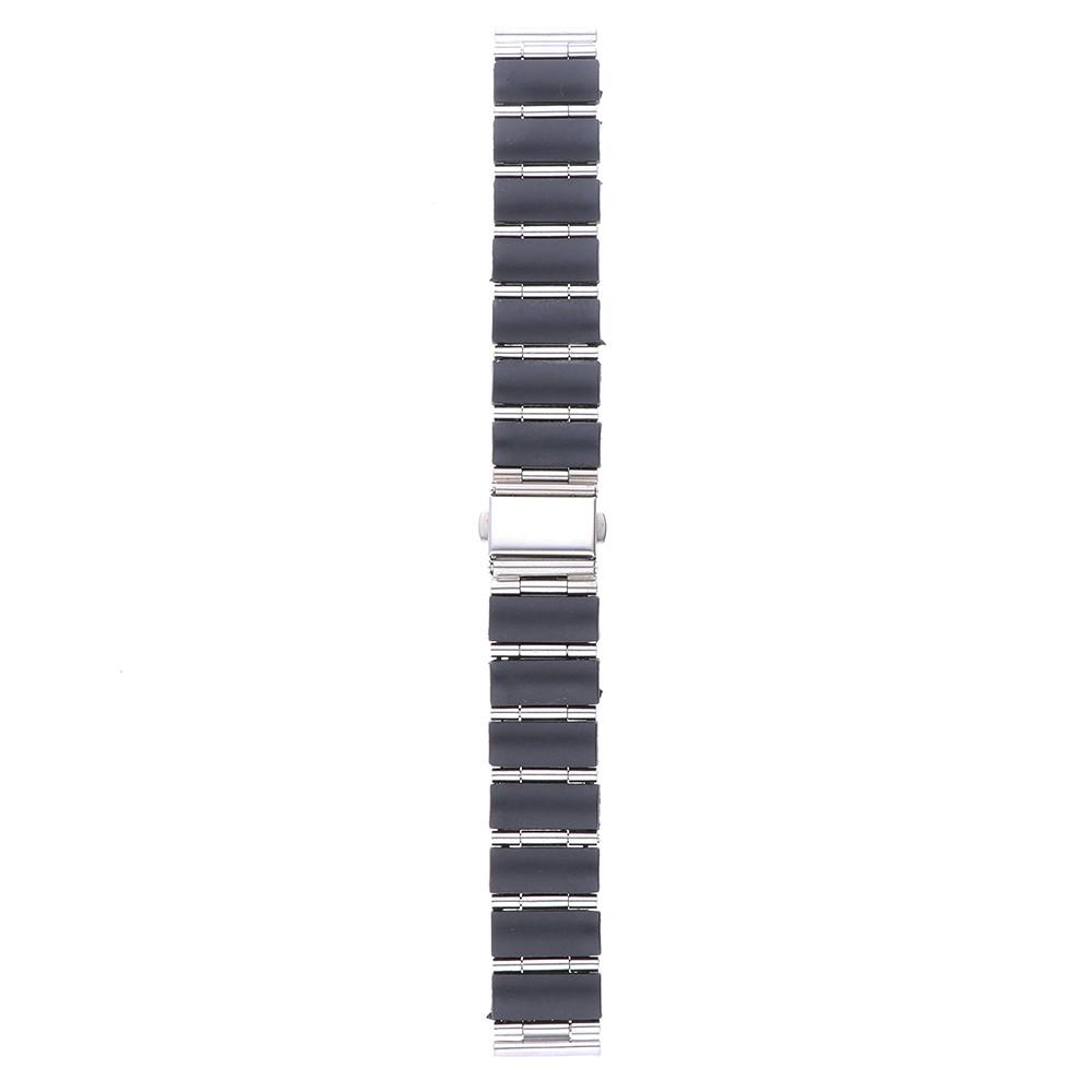 MPM Řemínek na hodinky MPM RA.15226.18.9070.G.S.L
