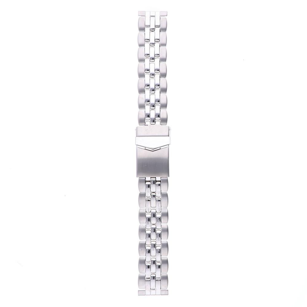 MPM Řemínek na hodinky MPM RA.15253.18.70.E.S.L