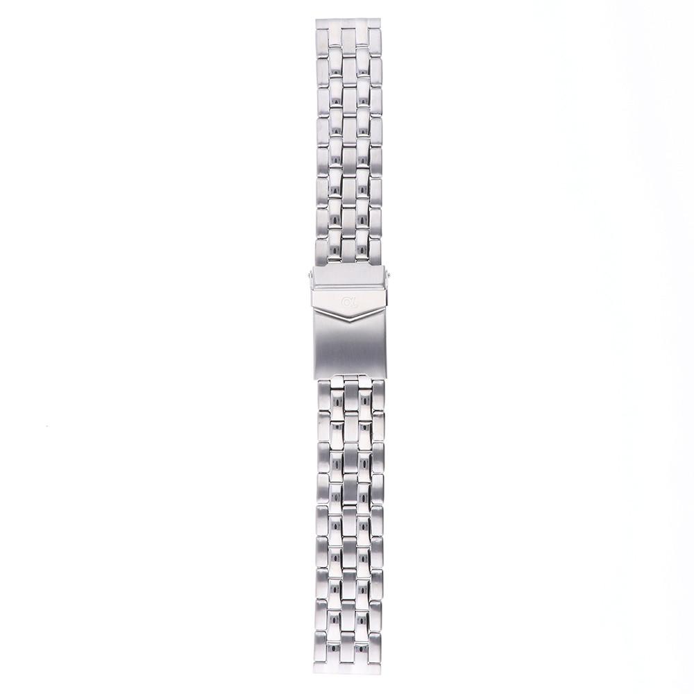 MPM Řemínek na hodinky MPM RA.15254.18.70.E.S.L
