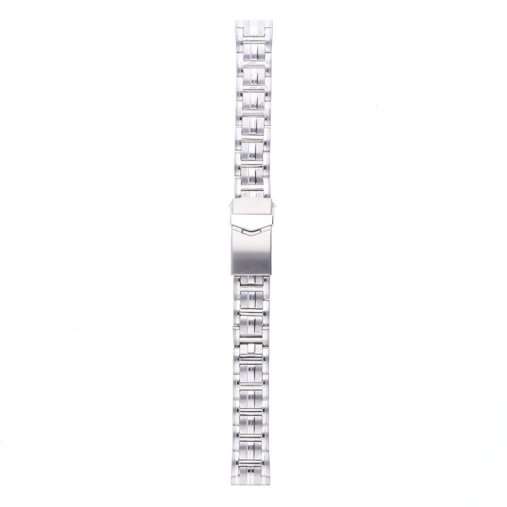 MPM Řemínek na hodinky MPM RA.15319.14.70.E.S.L