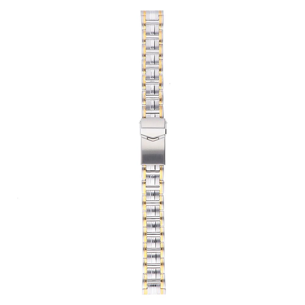 MPM Řemínek na hodinky MPM RA.15319.14.7080.E.S.L