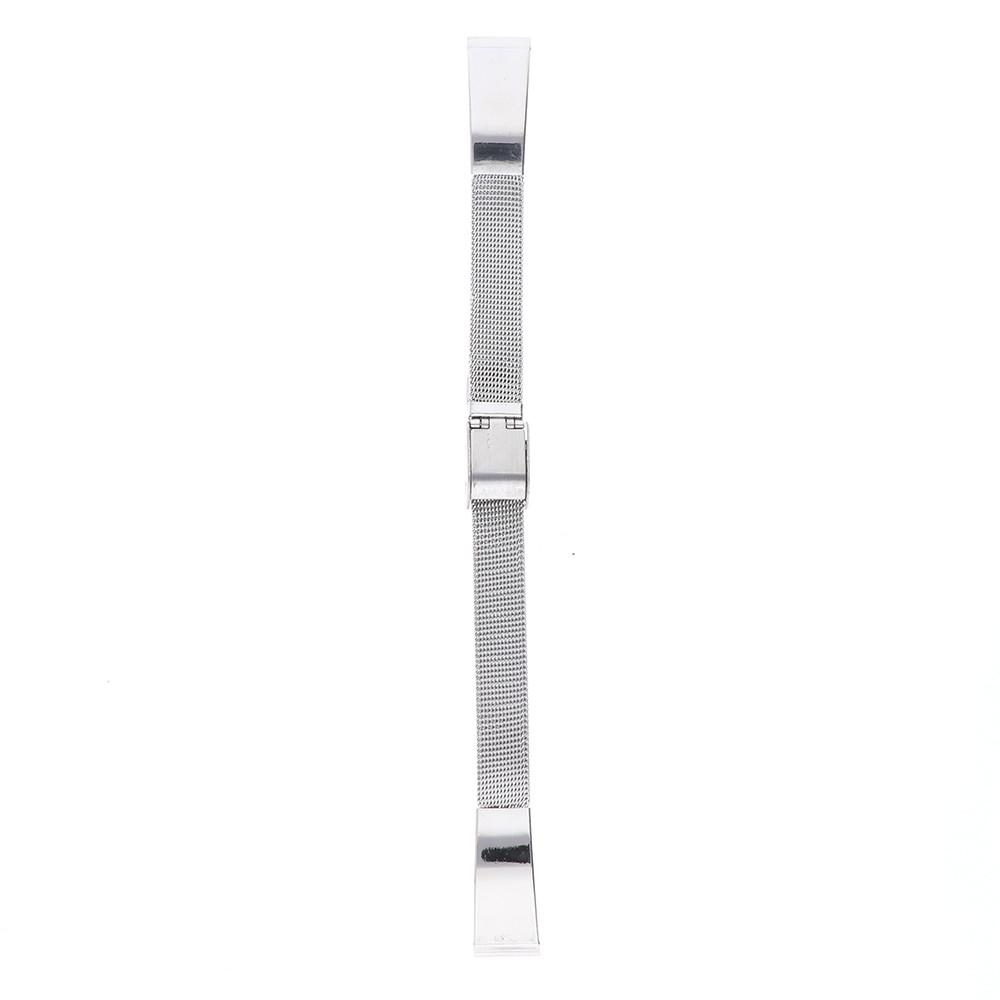 MPM Řemínek na hodinky MPM RA.15681.12.70.S.S.L
