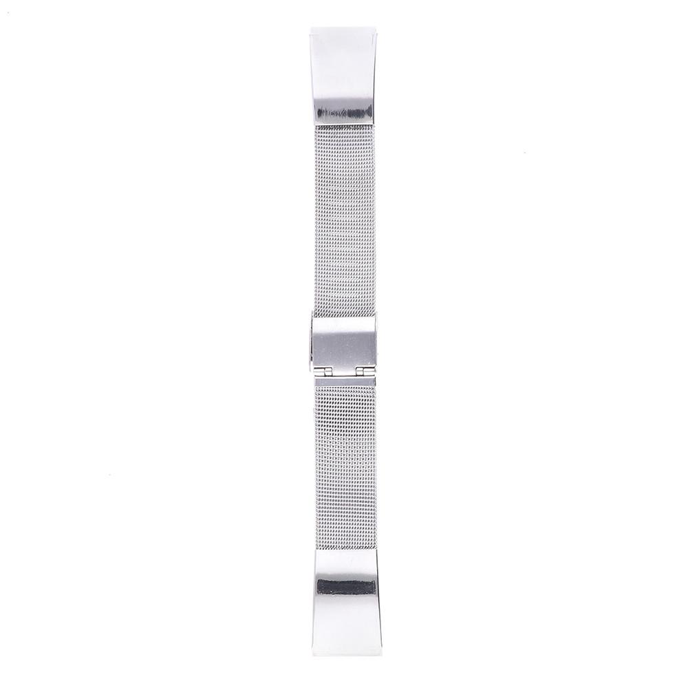 MPM Řemínek na hodinky MPM RA.15681.18.70.S.S.L