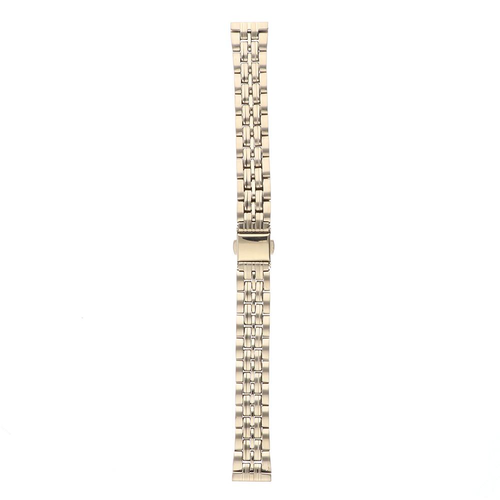 MPM Řemínek na hodinky MPM RA.15709.14.80.G.G.L