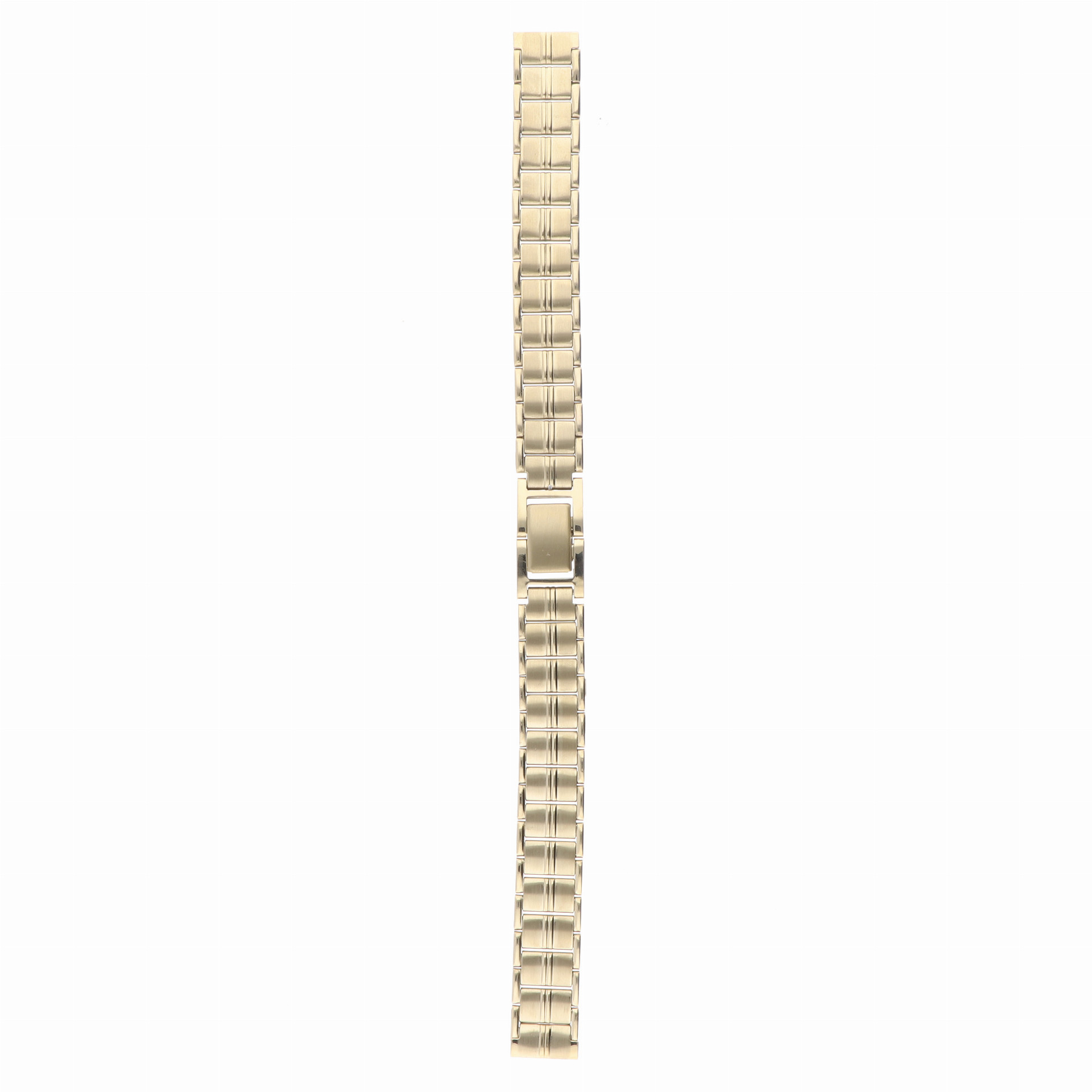 MPM Řemínek na hodinky MPM RA.15711.12.80.G.G.L