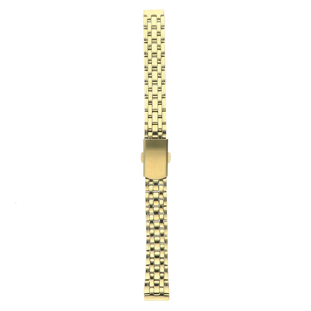 MPM Řemínek na hodinky MPM RA.15720.14.80.G.G.L