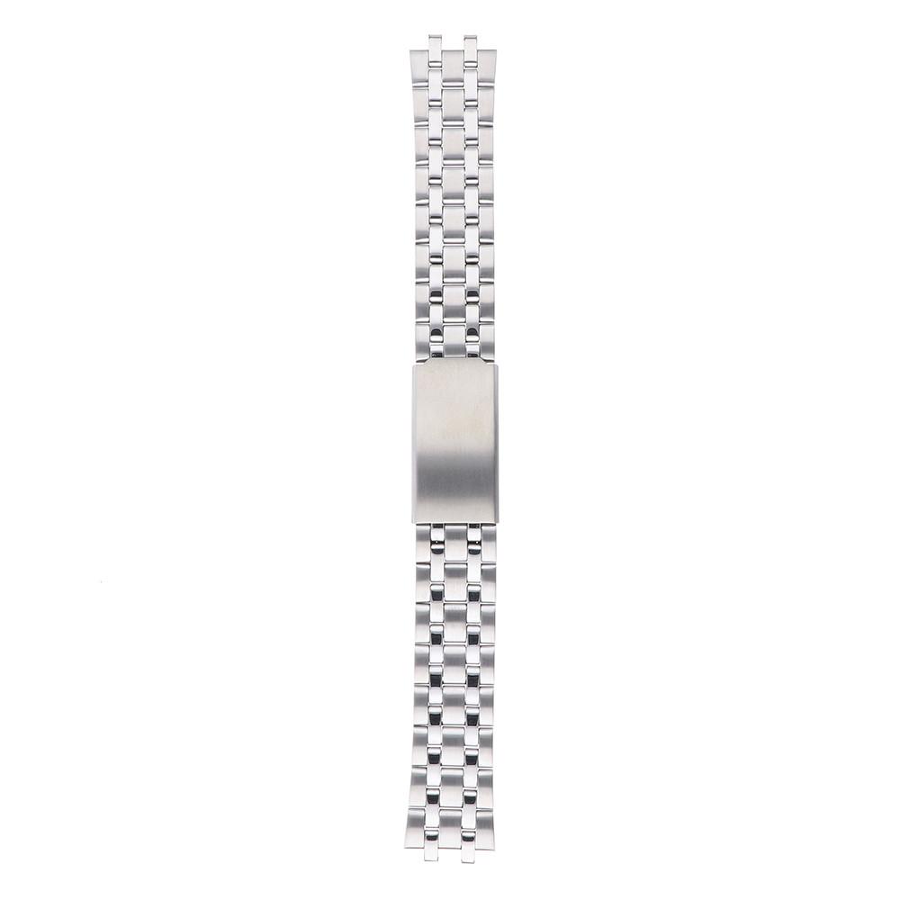 MPM Řemínek na hodinky MPM RA.15832.1816.7070.D.S.L