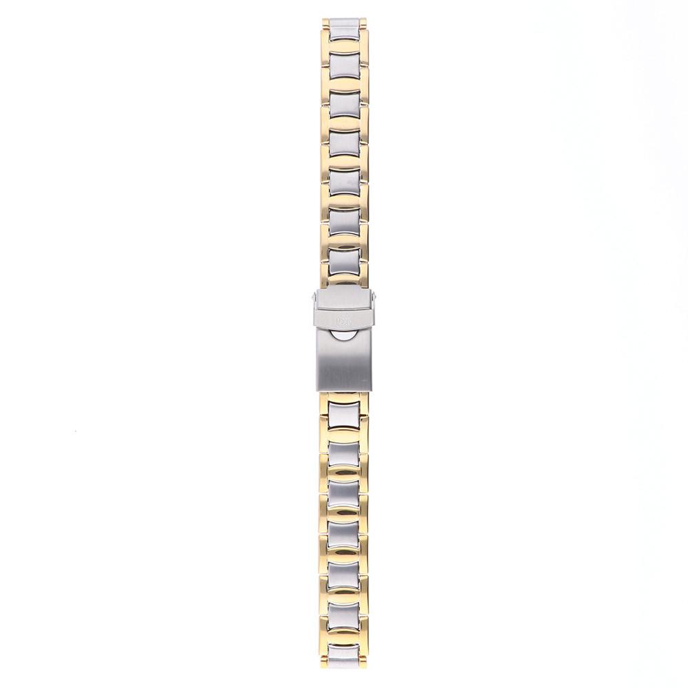 MPM Řemínek na hodinky MPM RA.15232.12.7080.E.S.L