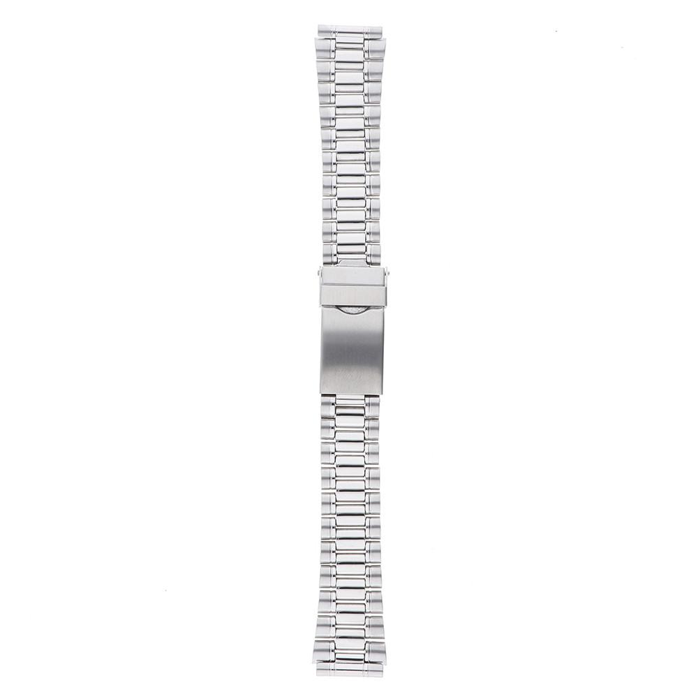 MPM Kovový řemínek na hodinky RA.15072.22.70.E.S.L