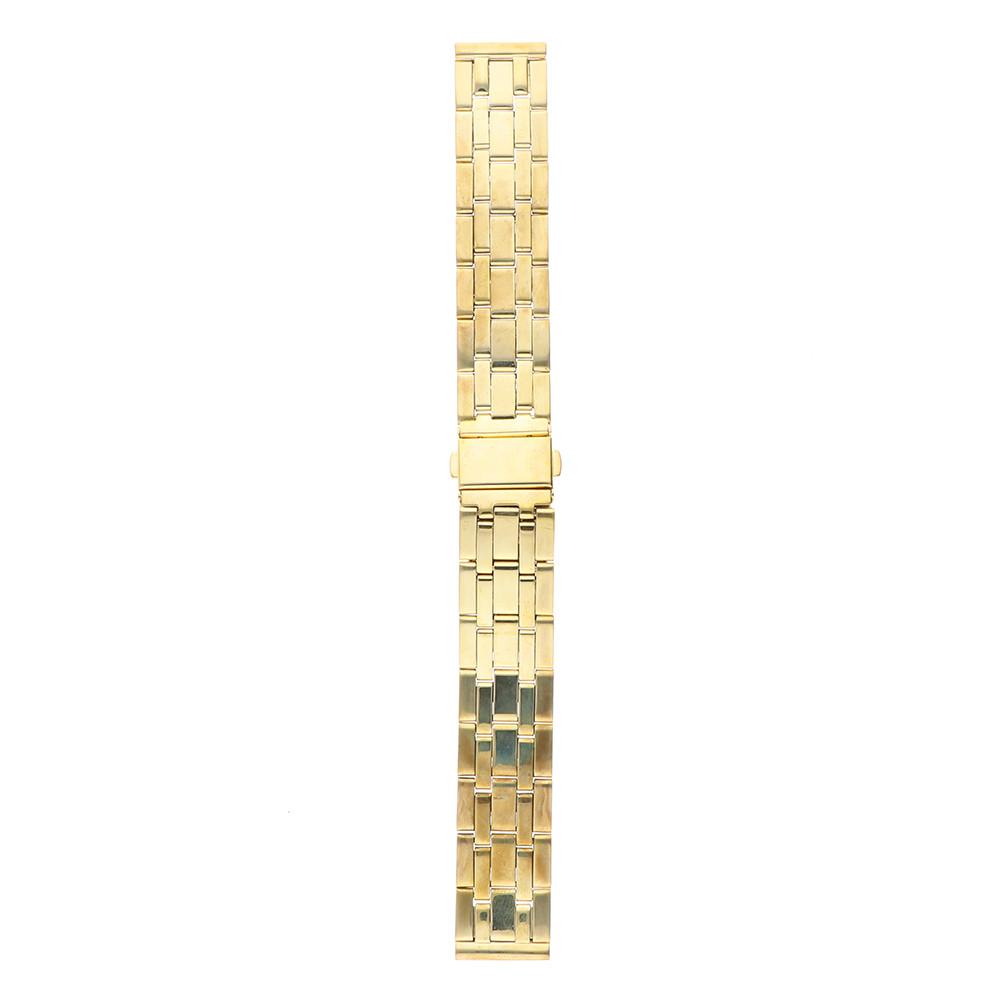 MPM Řemínek na hodinky MPM RA.15086.18.80.G.G.L