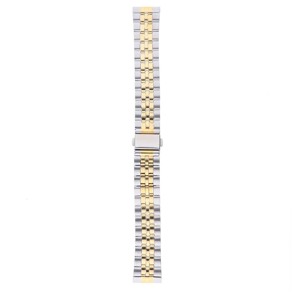 MPM Řemínek na hodinky MPM RA.15091.14.7080.G.S.L