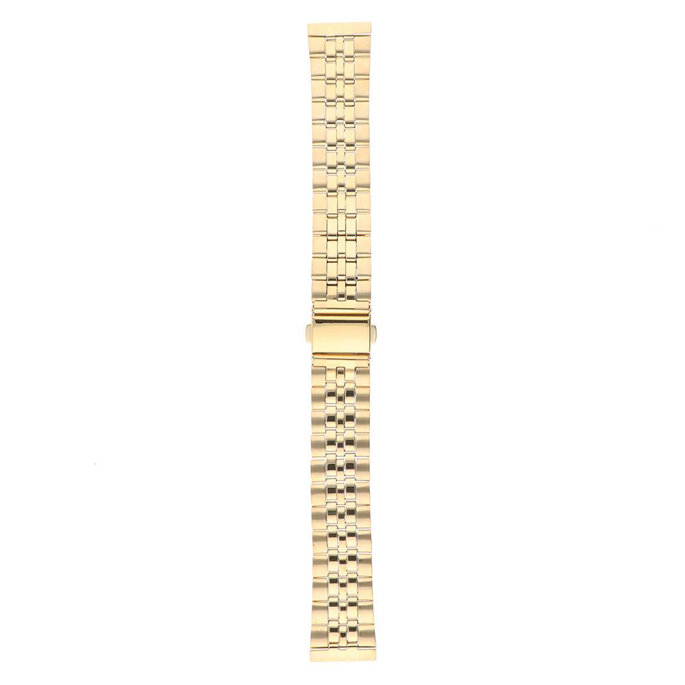 MPM Řemínek na hodinky MPM RA.15091.18.80.G.S.L