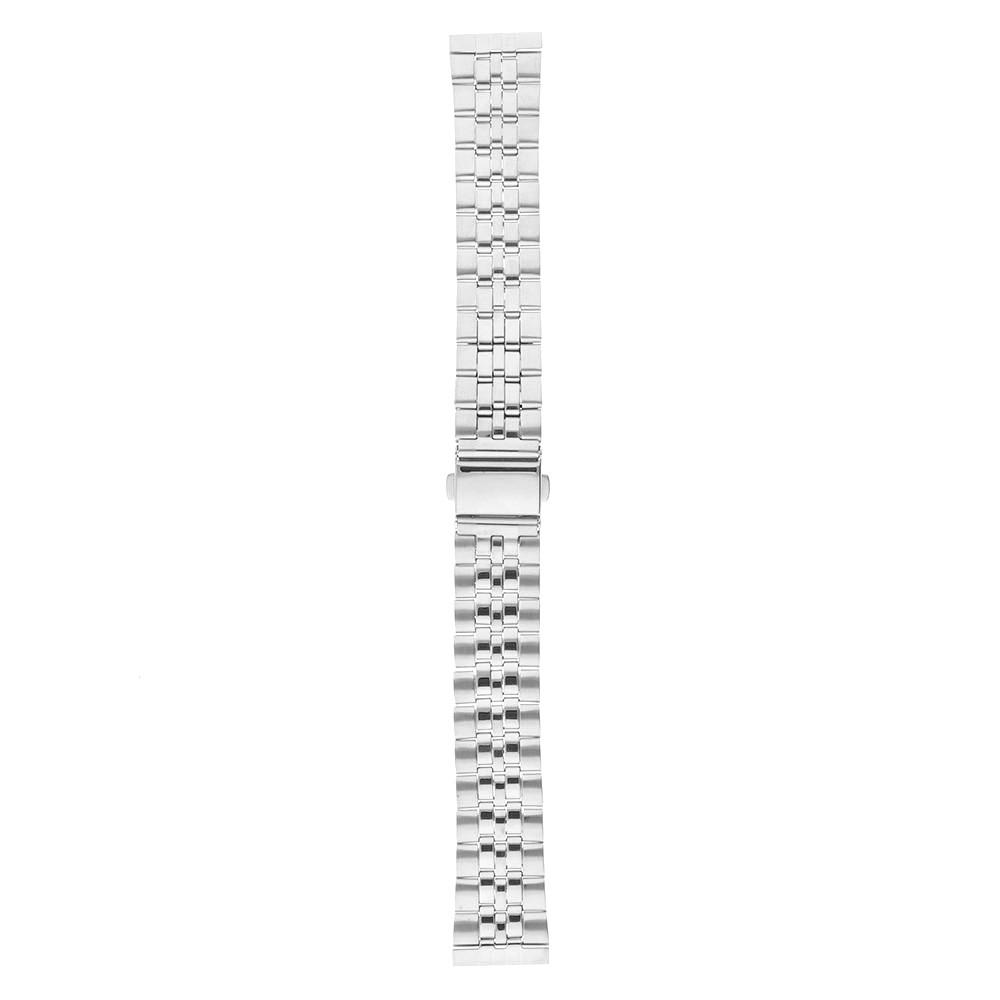 MPM Řemínek na hodinky MPM RA.15091.14.70.G.S.L
