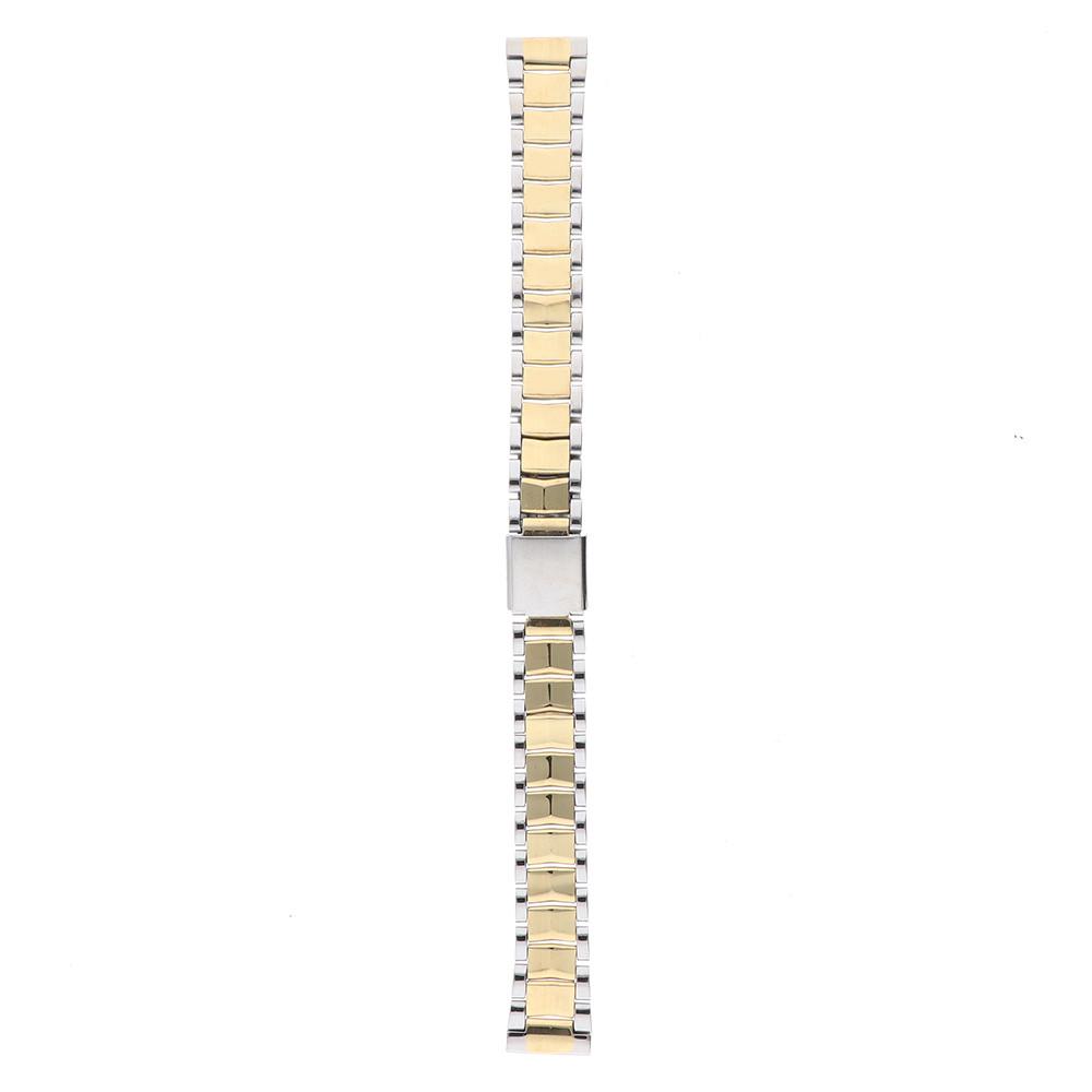 MPM Řemínek na hodinky MPM RA.15093.14.7080.E.S.L
